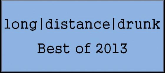 Top Songs | 2013