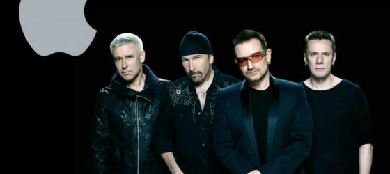 U2 | BFD