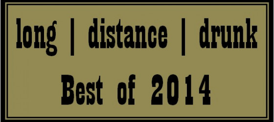 Songs of the Year | 2014