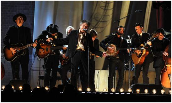 Bob_Dylan_at_Grammys