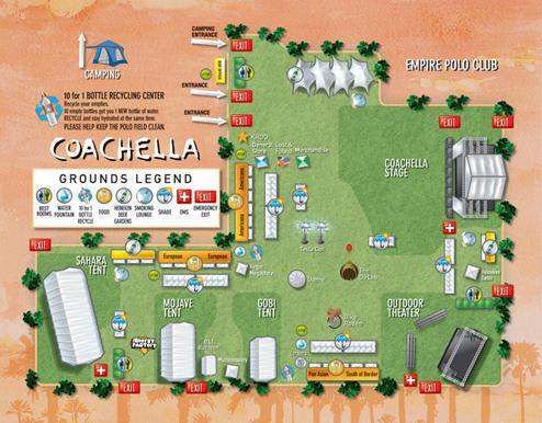 coachella map2