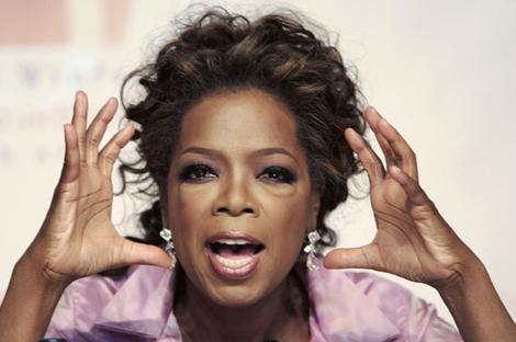 oprah-kfc-factory-farms