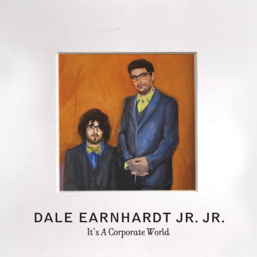 Dale-Earnhardt-Jr.-Jr.-It's-A-Corporate-World
