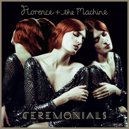 Florence-The-Machine-Ceremonials