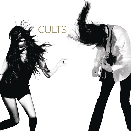 cults-album cover