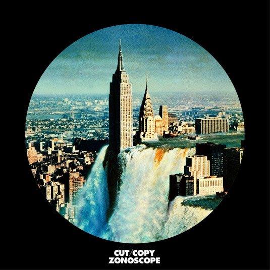 cut-copy-album-cover