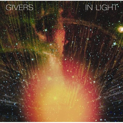 givers in light
