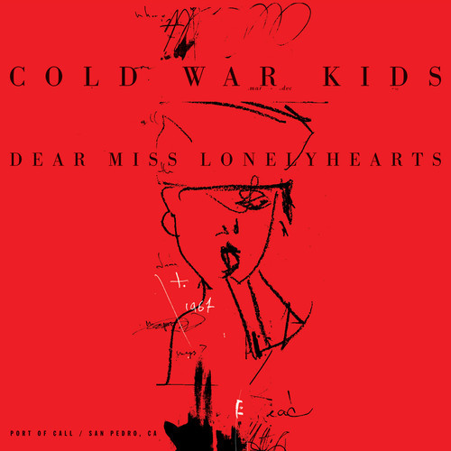 Cold-War-Kids-Dear-Miss-Lonelyhearts-001