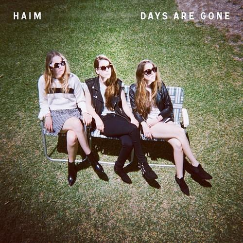 Haim_Days_Are_Gone_1380899531_crop_500x500
