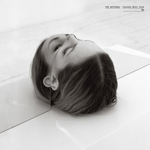 Music Review The National