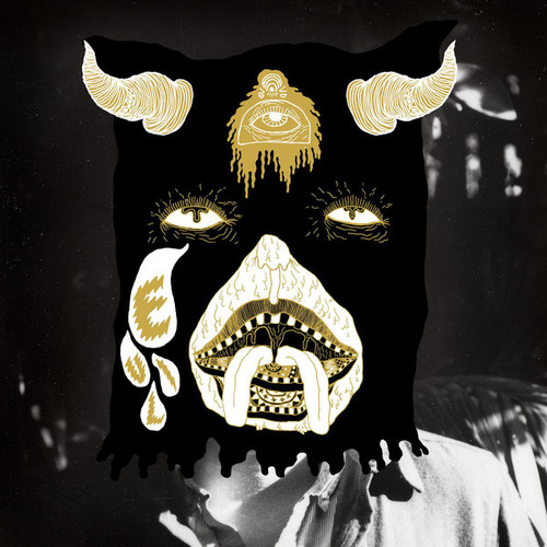 Portugal.-The-Man-Evil-Friends-Album-Cover-Artwork