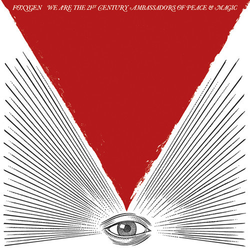 foxygen-we-are-the-21st-century-album-cover