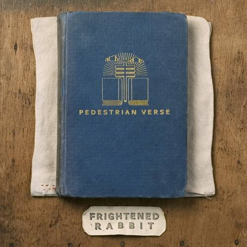 frightened-rabbit-pedestrian-verse