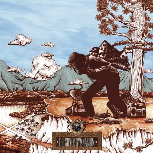 okkervil-river-silver-gymnasium-album-cover-500x500
