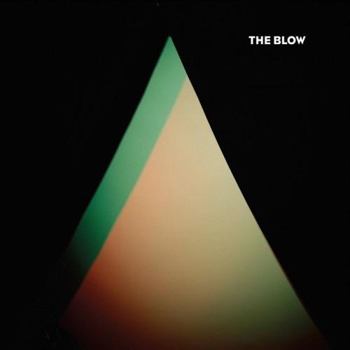 the_blow_cover-500x500