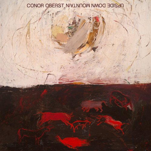 Conor-Oberst-Upside-Down-Mountain-Album-Download