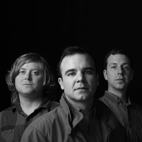 FutureIslands_web-500x500