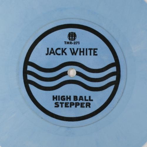 Jackwhite_Highballstepper_A