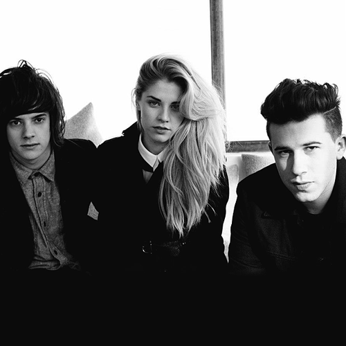London-Grammar-PNG