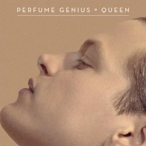 Perfume-Genius-Queen-Lyrics