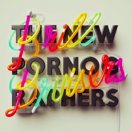 the-new-pornographers-brill-bruisers-500x500