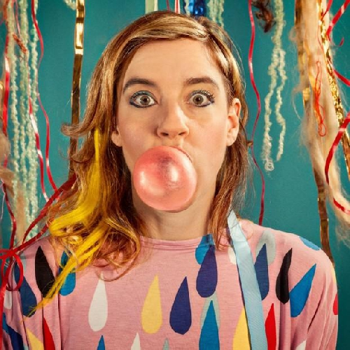 tune-yards-release-new-track-water-fountain-i-l-gqkykb-1